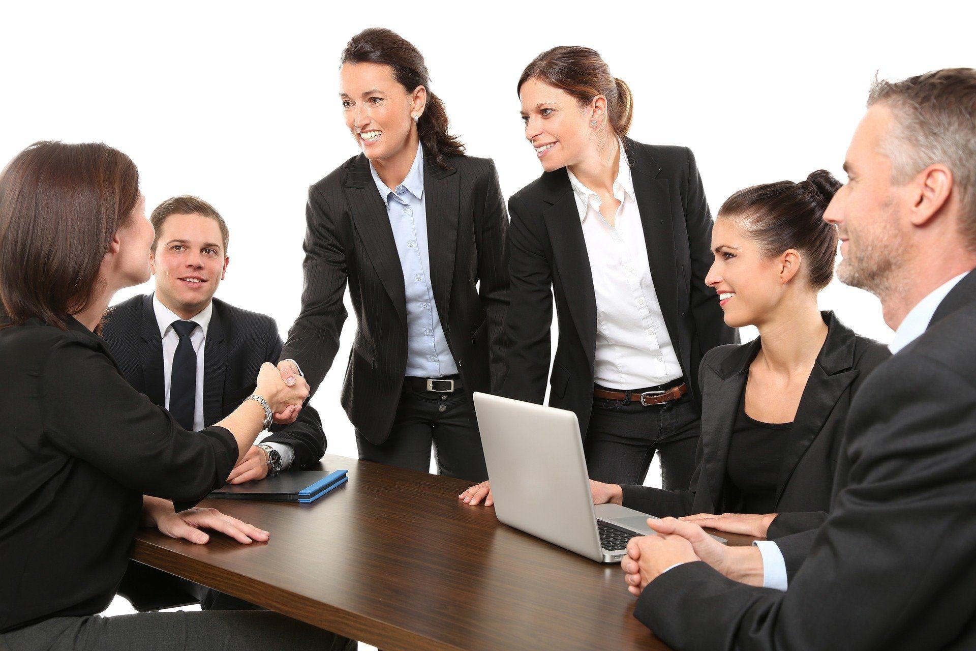 Curso Consultor SAP: Carrera profesional de presente y futuro con Elearning Digital