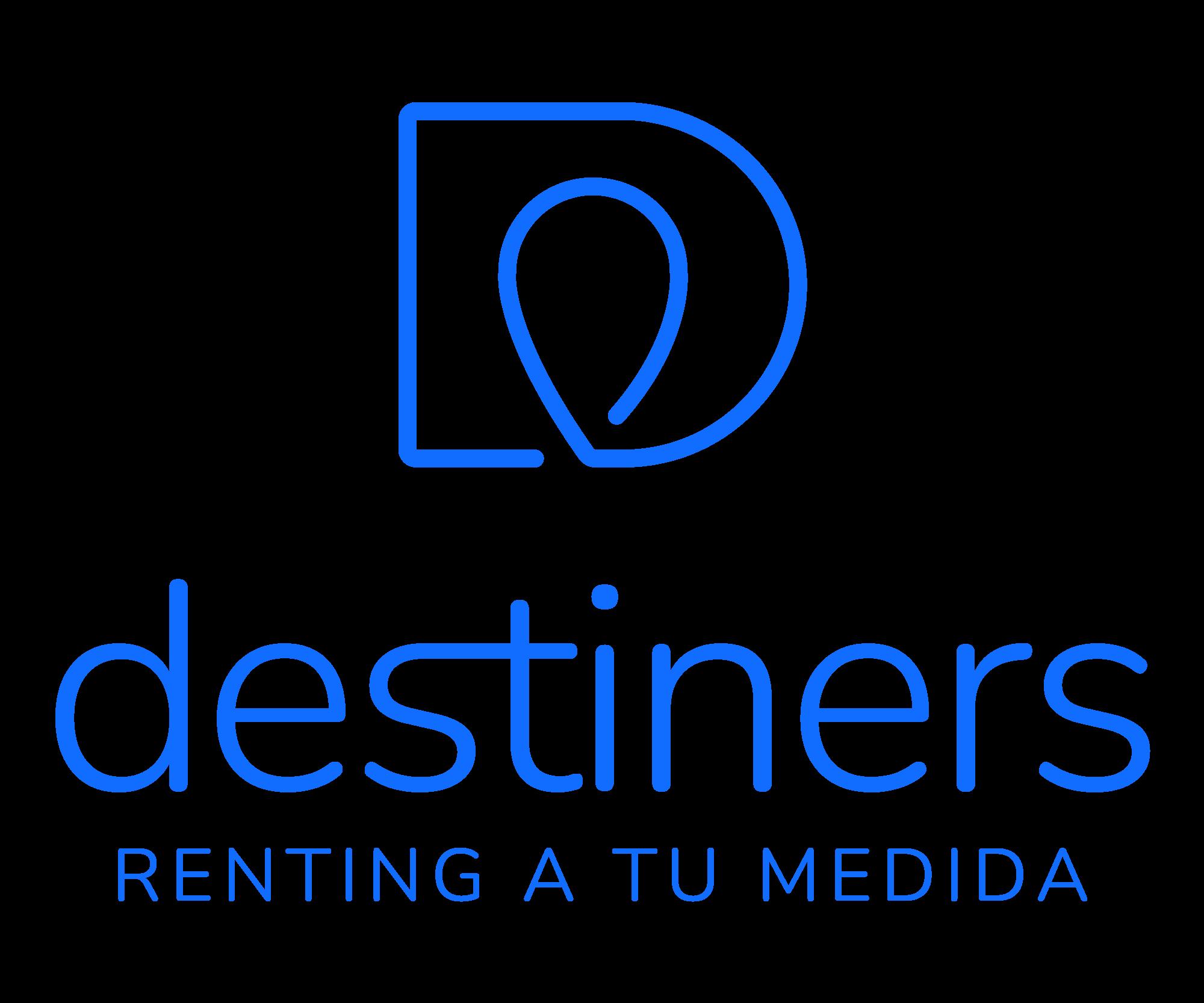 Destiners, primera compañía de renting en asociarse a AMETIC