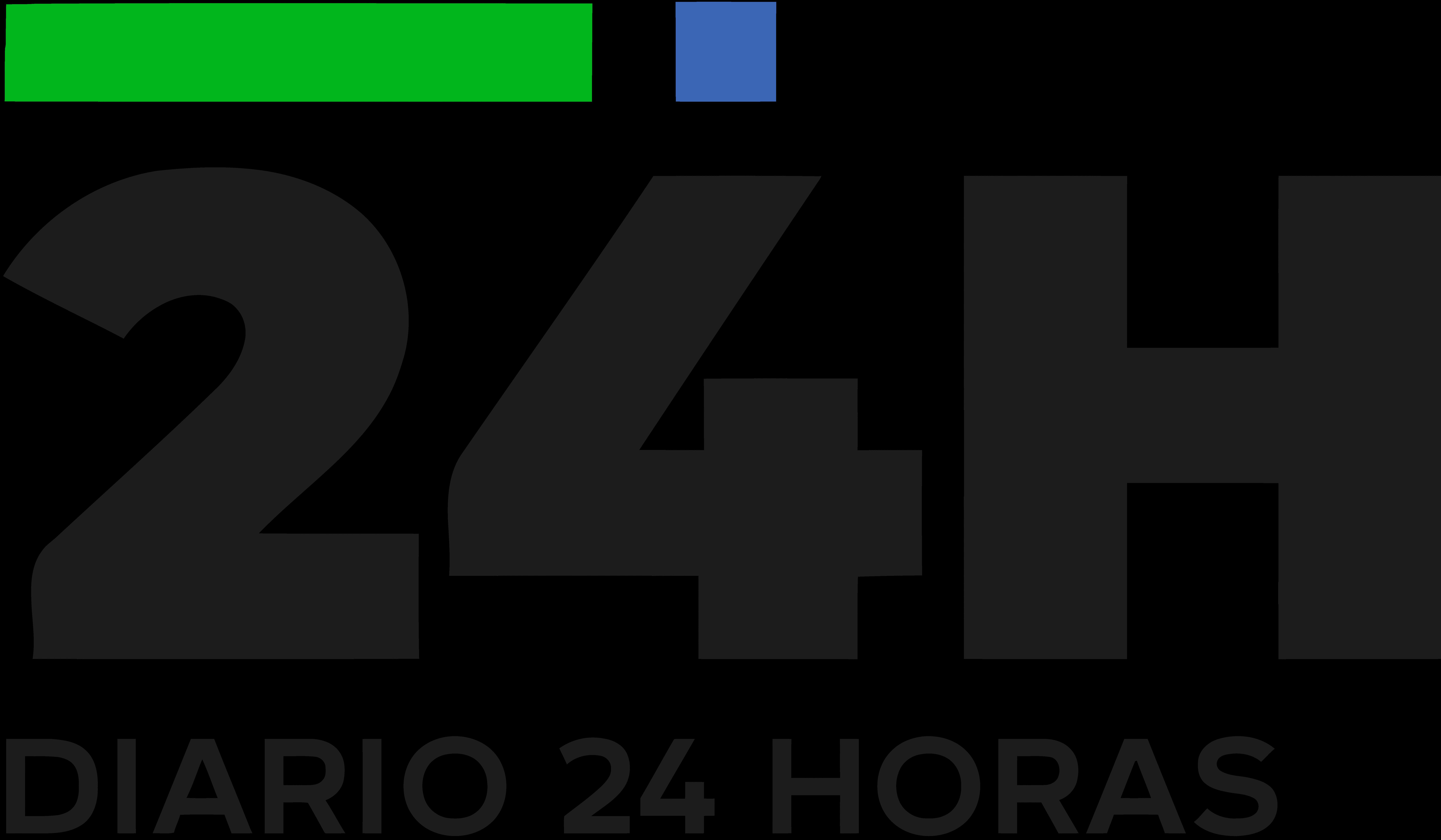 Dónde encontrar las mejores noticias de España según Diario24horas.com