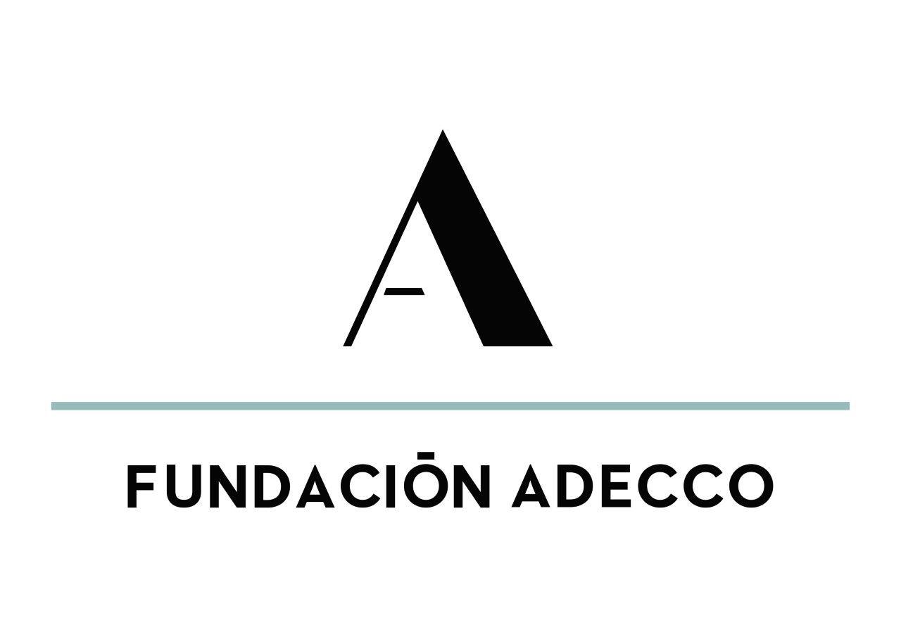El programa #EmergenciaPorElEmpleo de Fundación Adecco se activa en Gipuzkoa