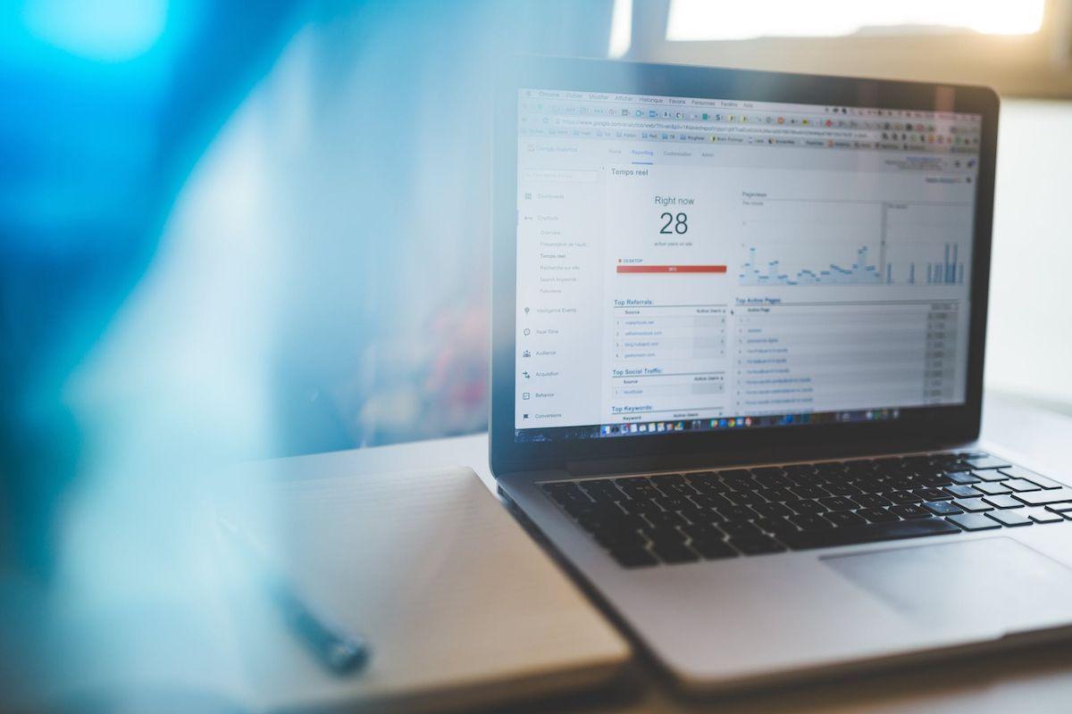 Enlaces de calidad para mejorar el posicionamiento SEO de páginas web, por Dofollow.es