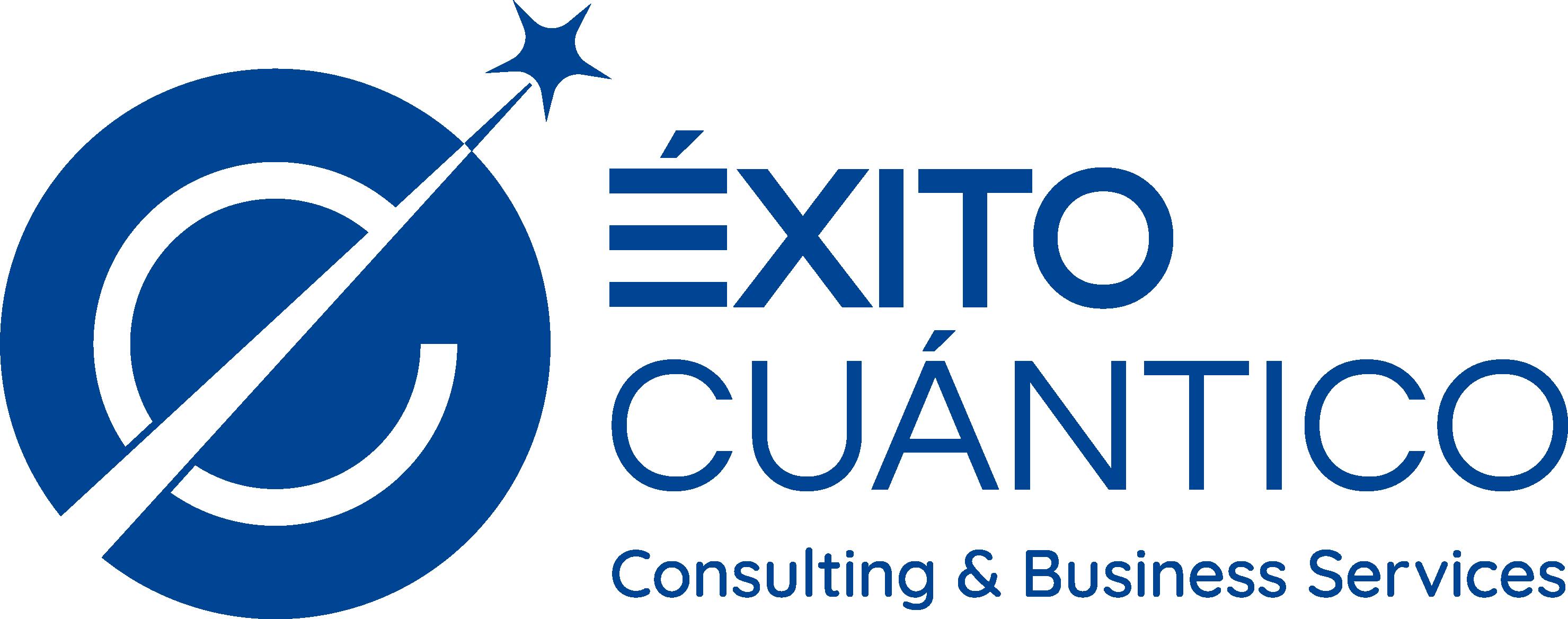 Éxito Cuántico se afianza como empresa referente en el sector de la consultoría y servicios de negocios