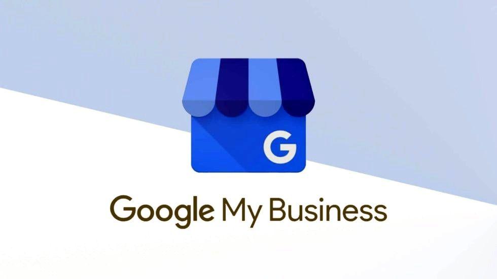 Google My Business: una plataforma para conectar a emprendedores y clientes según Starfly.app
