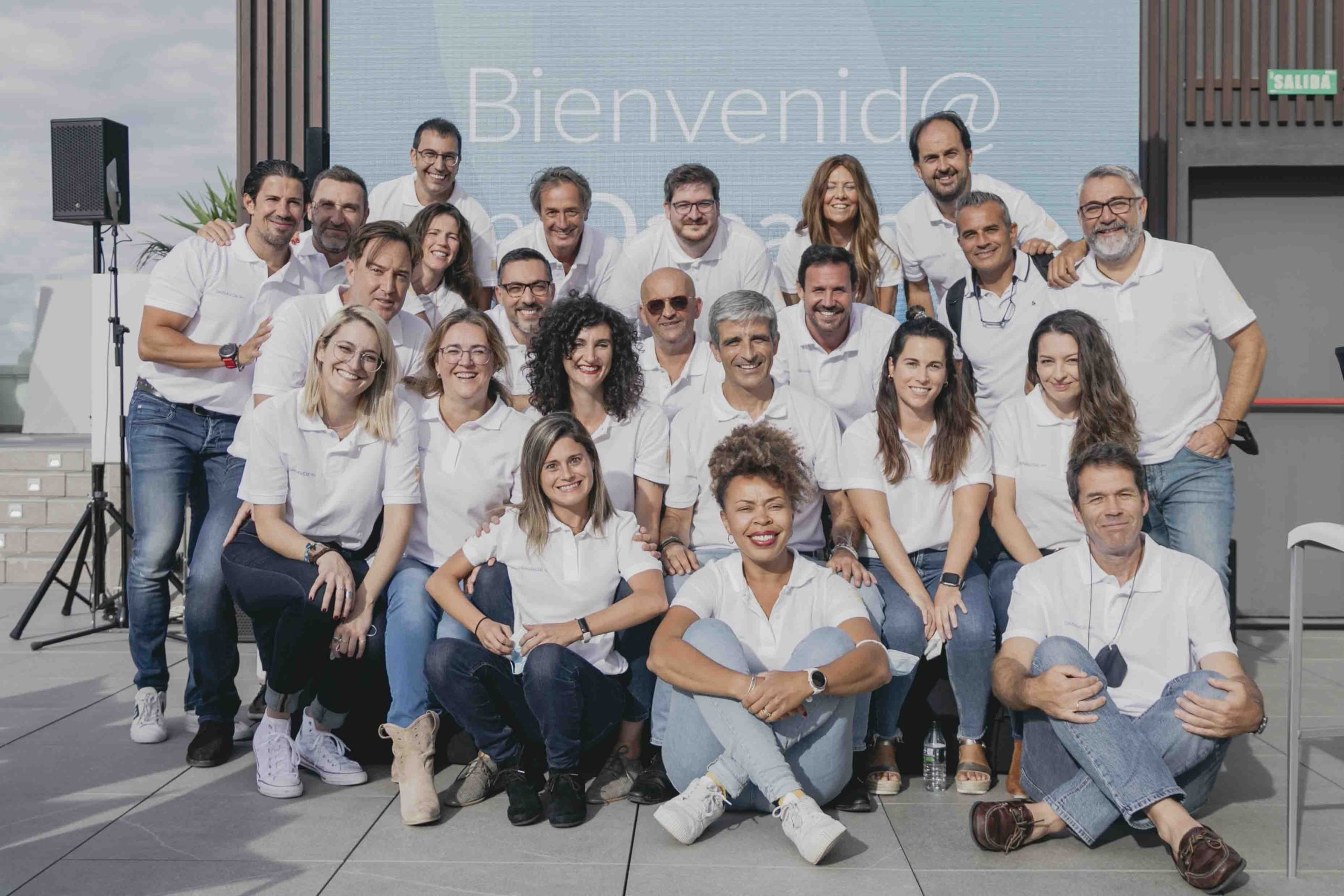 Grupo GN relanza DANAVOX, la marca que aporta exclusividad y refuerza la posición de los independientes