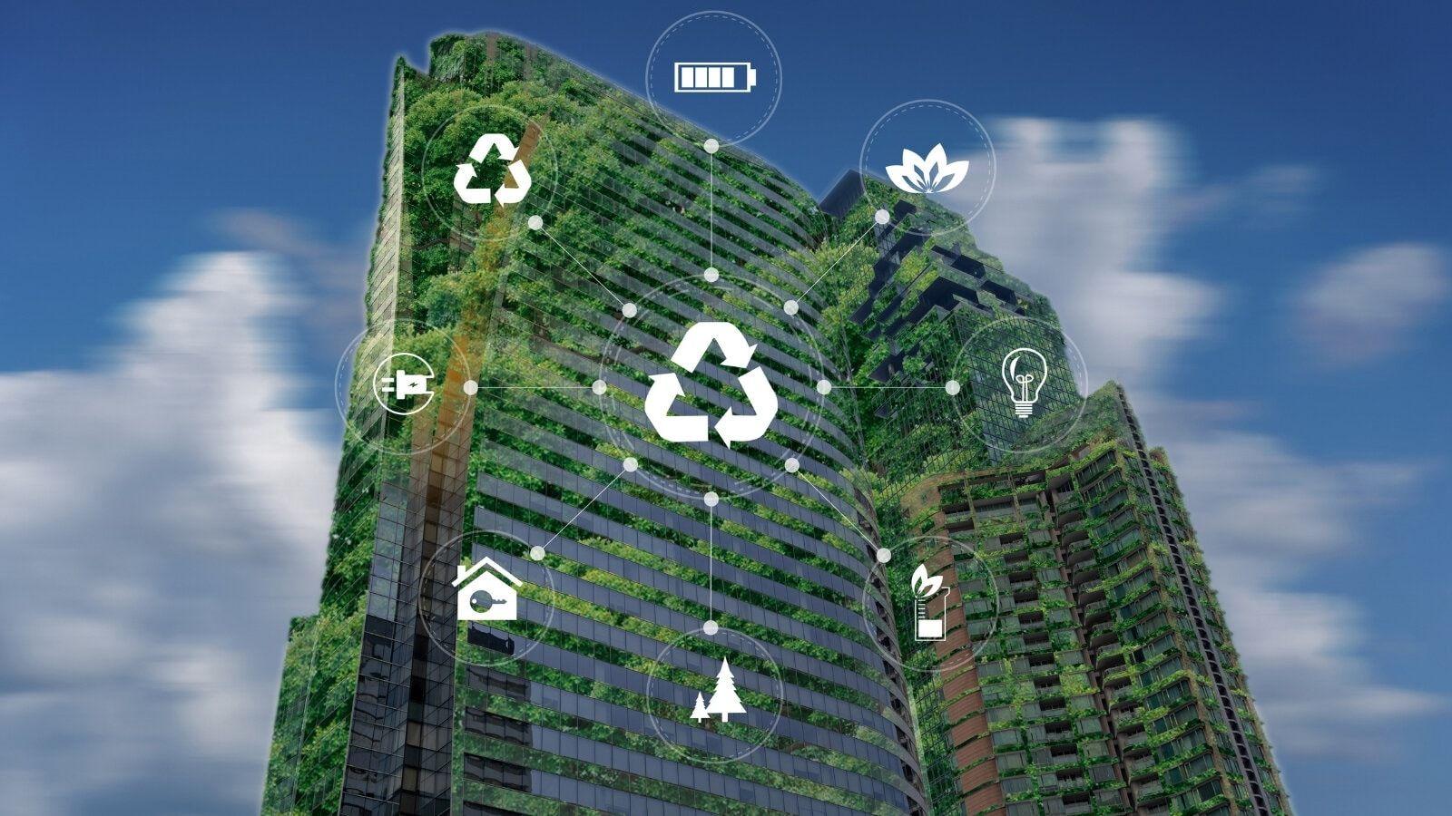 La sostenibilidad, un concepto ambiental, social y económico