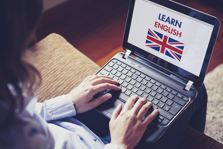 Madrid, Cataluña y Andalucía concentran el 60% de los alumnos que estudian inglés