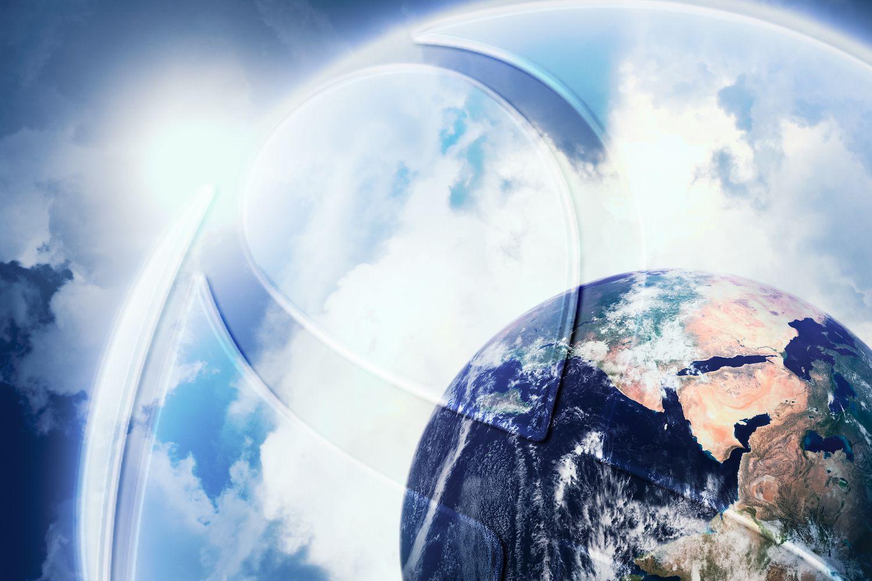 Neutrino Energy: aprovechando radiaciones energéticamente