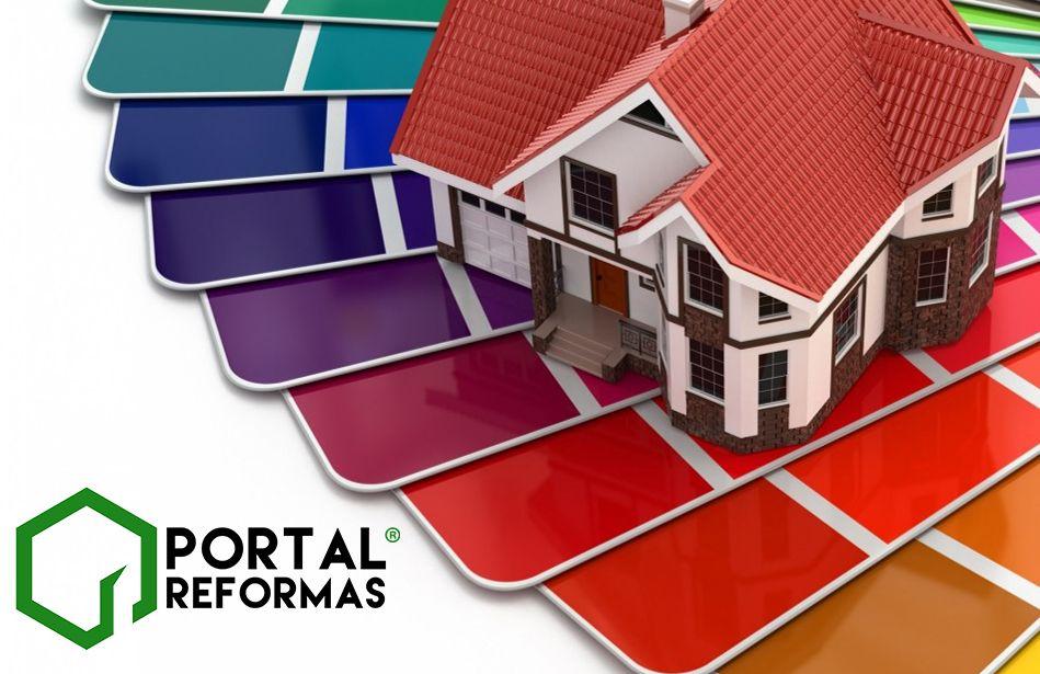 Reformas de interiores: tendencias en 2021, por Portal Reformas