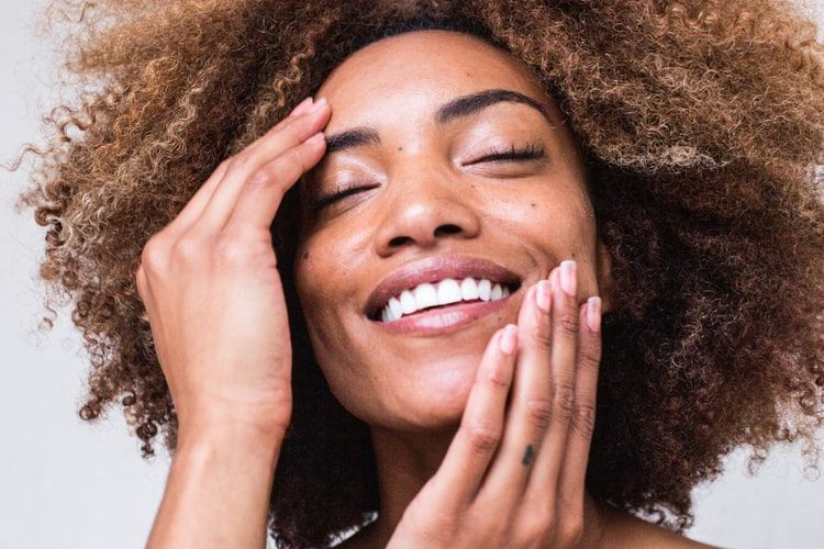 Sibari Republic señala qué ingredientes deben tener los productos cosméticos para ser eficaces