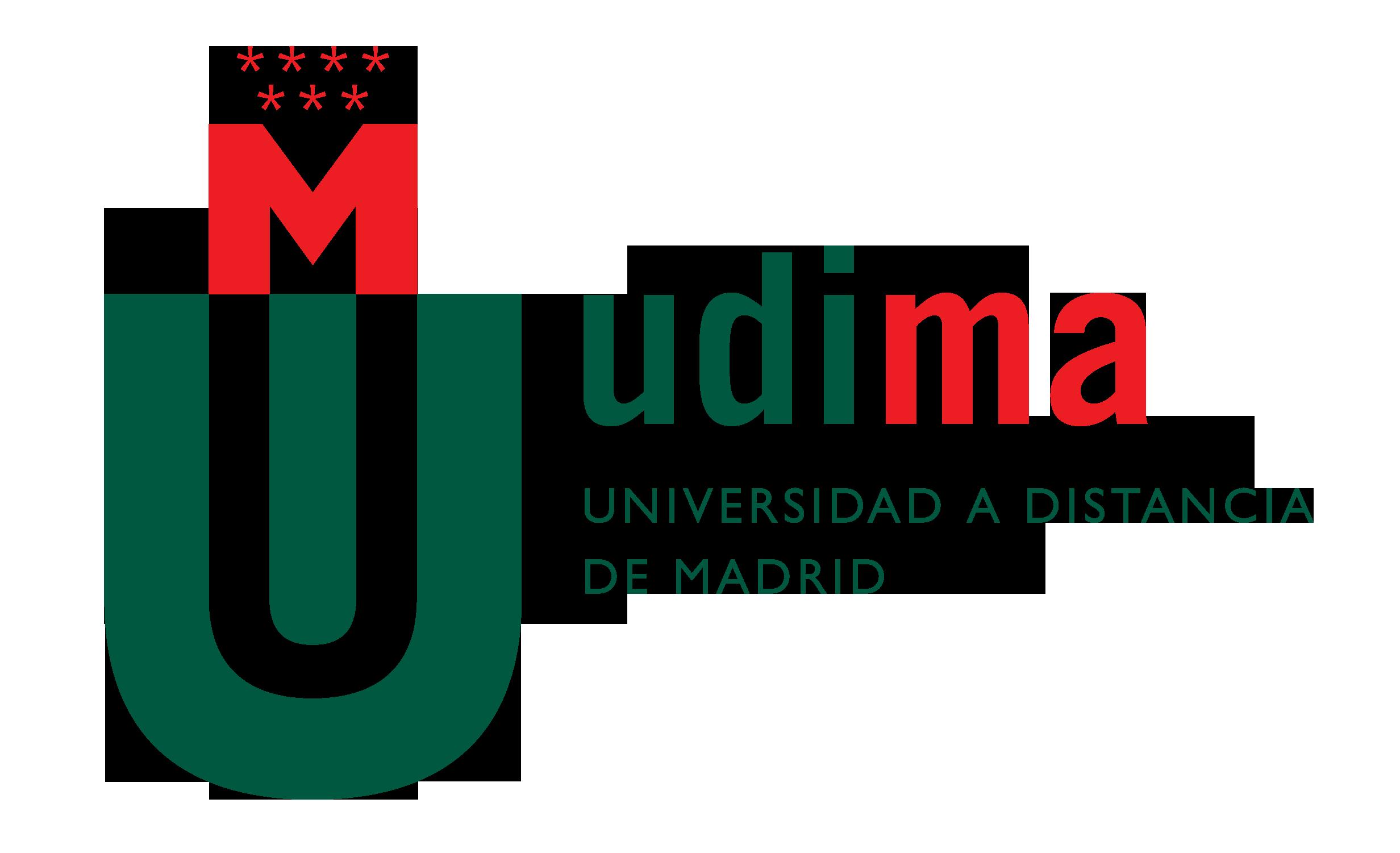 """UDIMA MEDIA estrena """"Territorio Líder"""", programa de entrevistas con los líderes del país"""