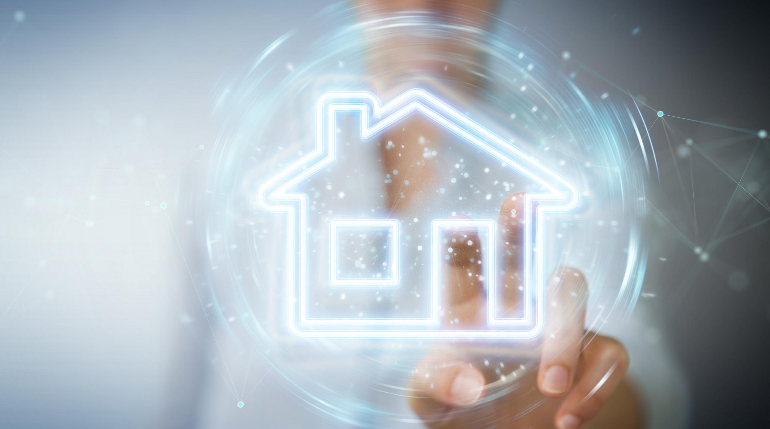 Veritran y η!Transformers se unen para lanzar una nueva solución hipotecaria de autoservicio digital