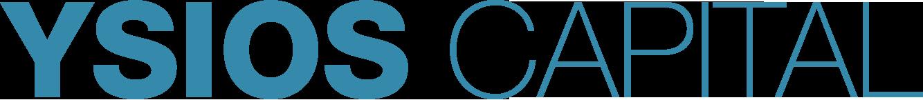 Ysios Capital consigue el certificado de Diversity VC