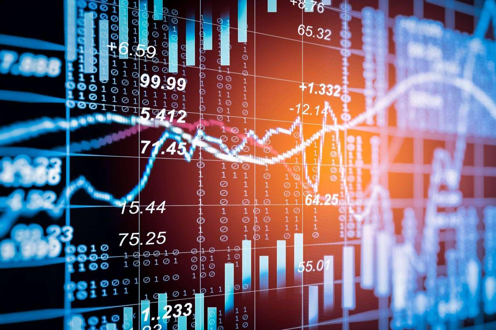 ¿Dónde aprender trading?: Juan Manuel García