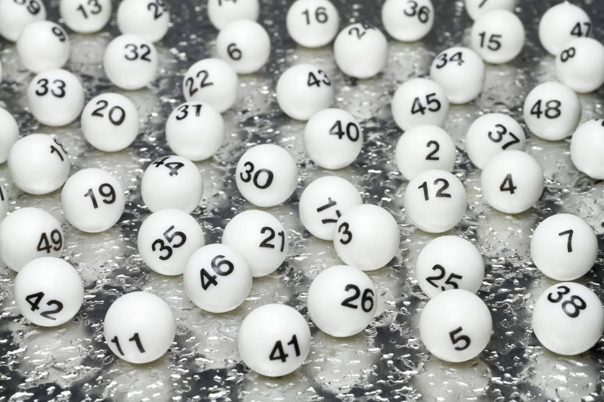 Todas las esperanzas depositadas en la Lotería de Navidad con La Lotera