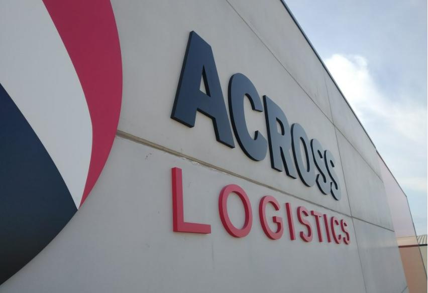 Across Logistics integra el SGA de Generix con la plataforma e-commerce Shopify