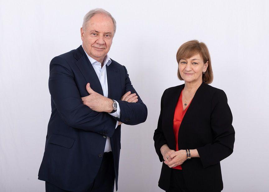 Atrys y la Fundación Champalimaud firman una alianza estratégica en oncología de excelencia