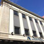 Cesur abre su segundo centro en Tenerife con 10 ciclos formativos de la rama sanitaria