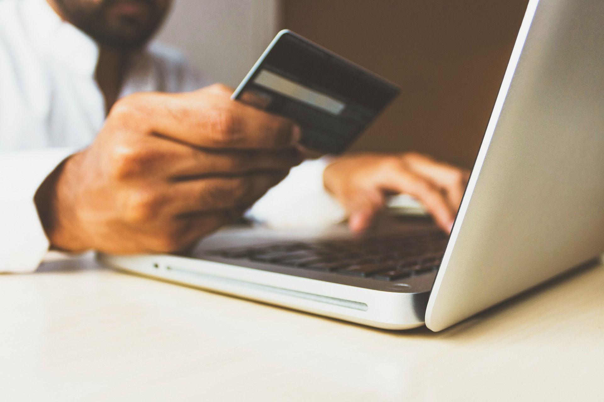 Chargebee y Worldline se alían para ofrecer una gestión integrada de las suscripciones y los pagos que ayudará a las entidades comerciales europeas a mejorar la fidelidad y la retención de sus clientes