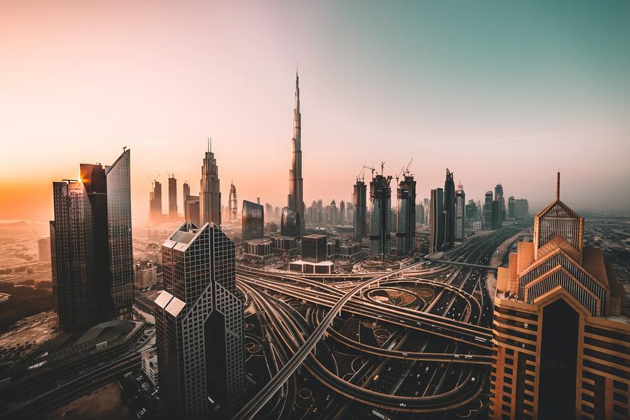 Día de la Arquitectura, hacia un futuro más sostenible