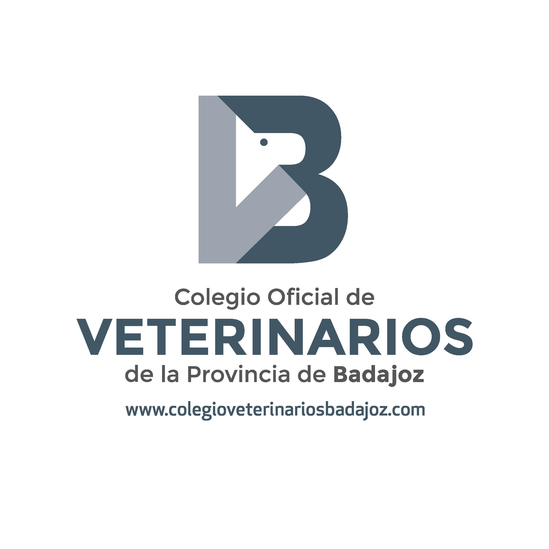 """El Colegio de Veterinarios de Badajoz lanza la campaña de comunicación """"Vive y deja vivir"""""""