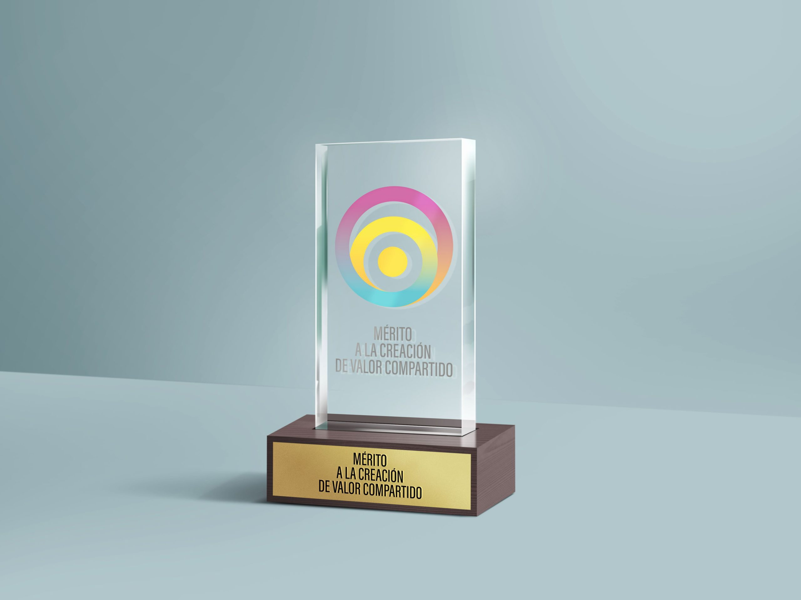 El IIVC concede a Alares y Fundación Diversidad el Sello del Mérito a la Creación de Valor Compartido