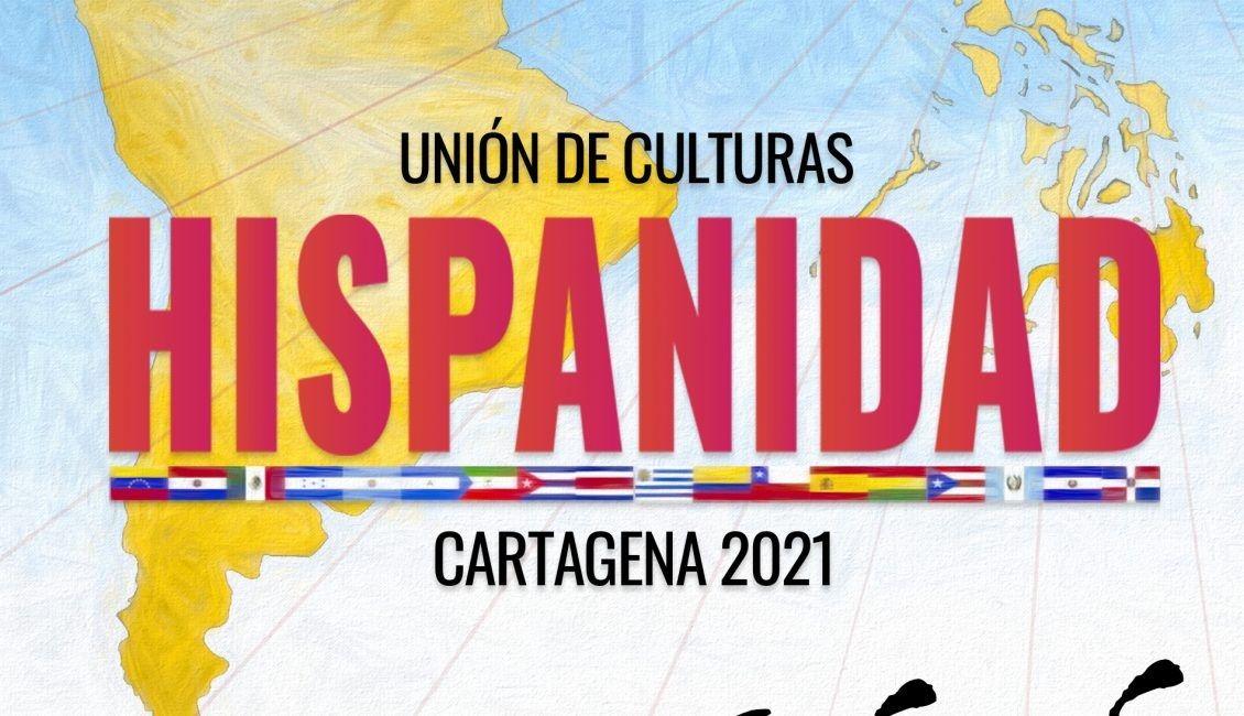 El próximo fin de semana Gran Evento de la Cultura Común Hispanoamericana