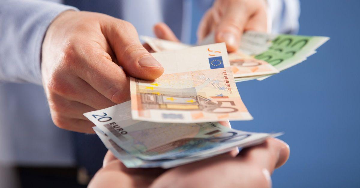 El seguro de vida del banco cuesta casi el doble que el de una aseguradora segun elmejorsegurodevida.com