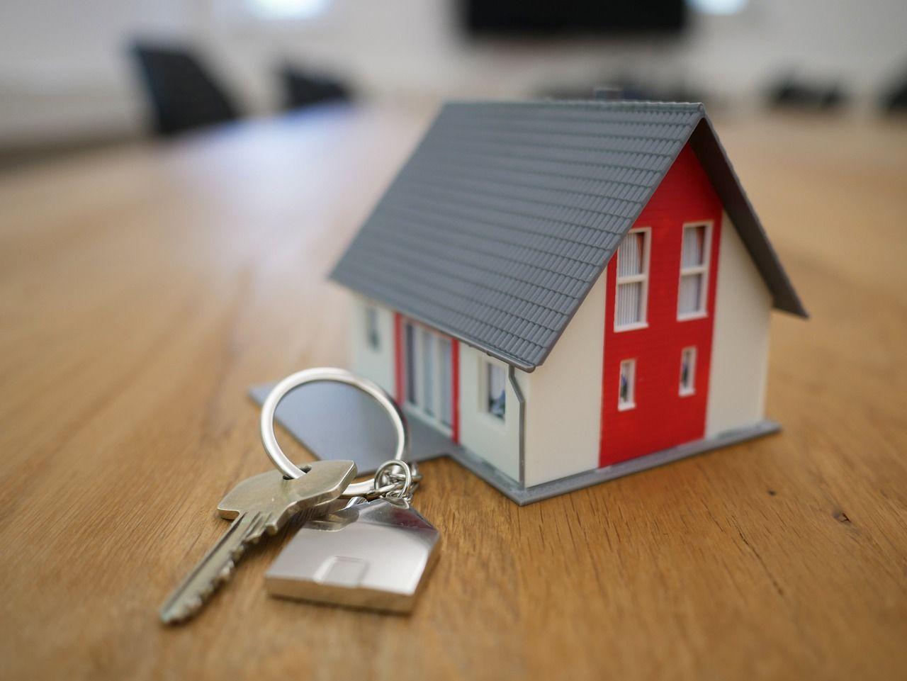 """Inmobiliaria Núcleo: """"Escriturar una vivienda a un valor menor conlleva consecuencias legales"""""""