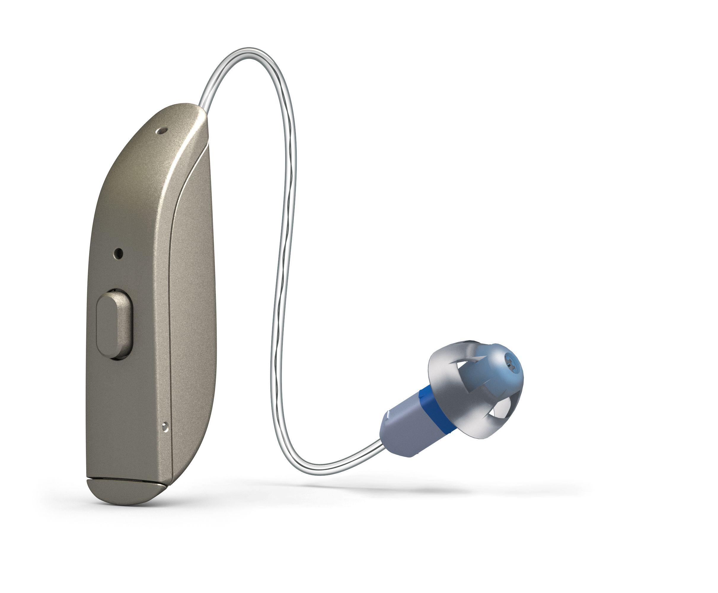 La gama Beltone Imagine 6 estrena sonido a medida con M&RIE
