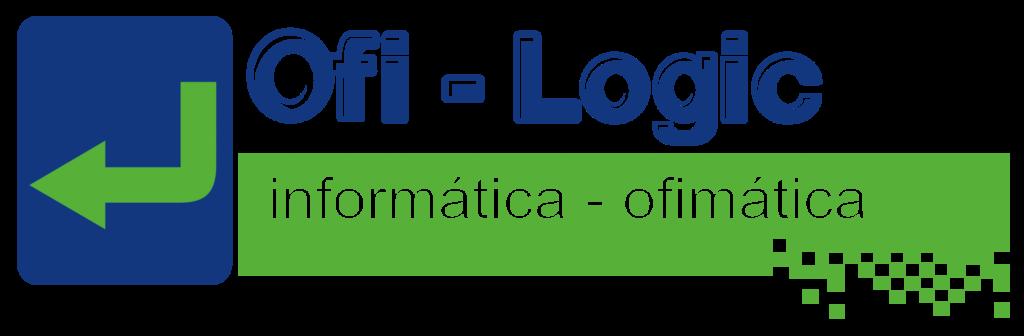 La impresora portátil es un dispositivo esencial y que trae muchas ventajas a las empresas, según Ofi-Logic