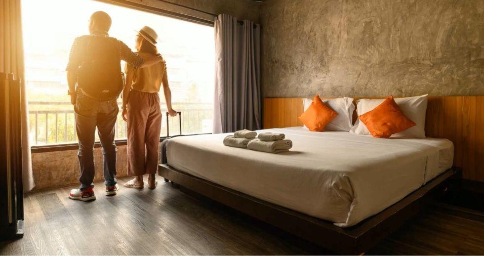 Las soluciones de pago omnicanal mejoran la experiencia de los huéspedes, la gestión y rentabilidad del hotel según Worldline