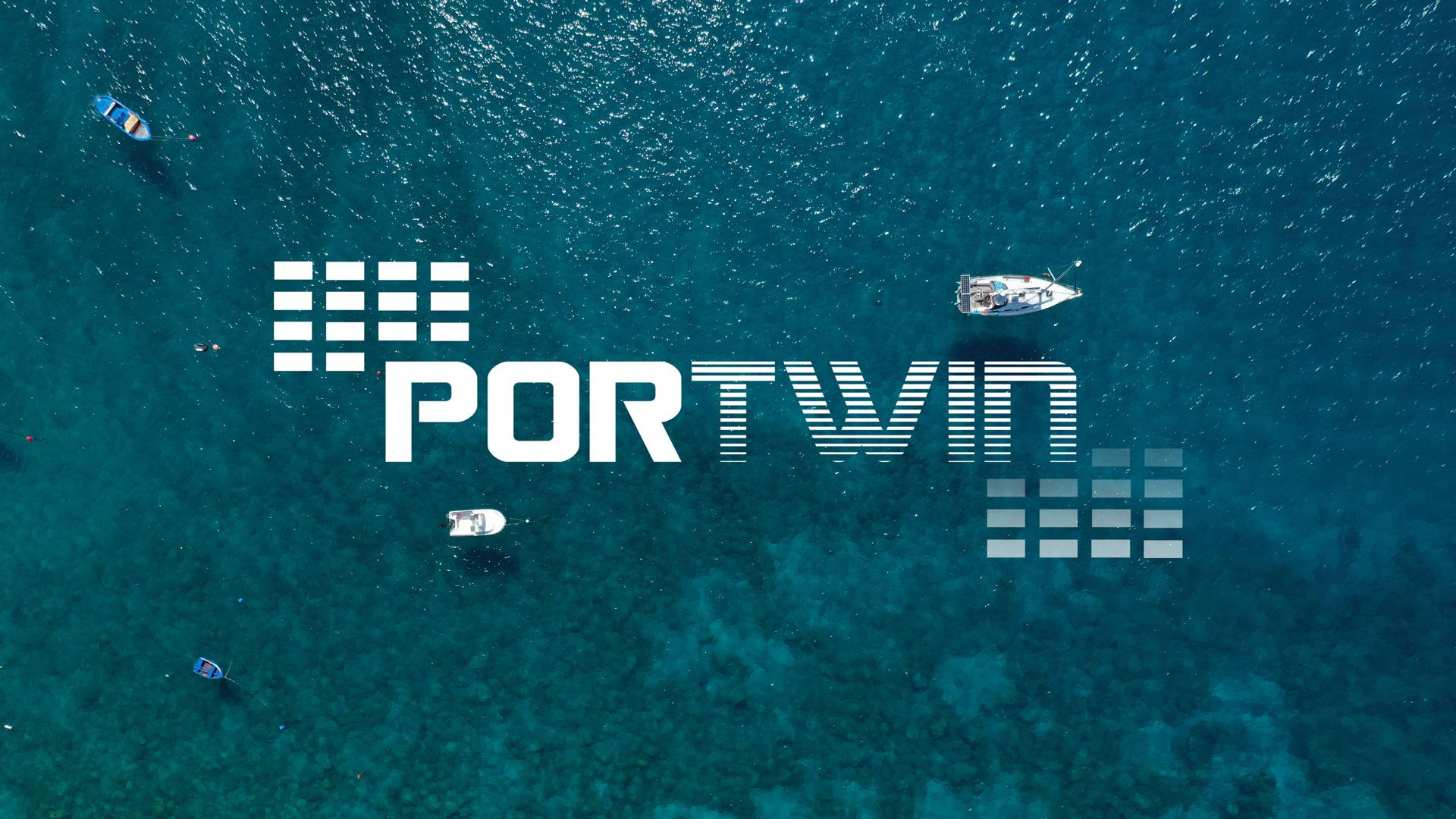 Una startup valenciana presentará en Expodrónica una revolucionaria técnica para mapear el fondo marino en costa usando drones aéreos