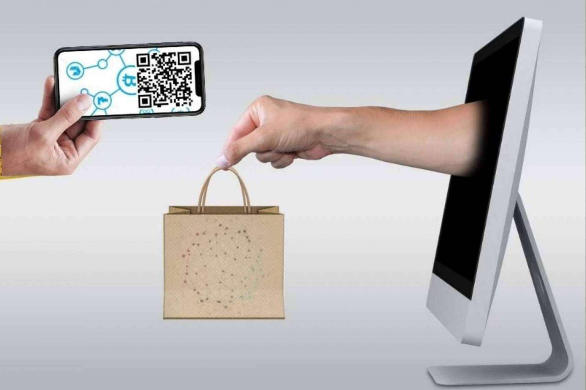 Satoshi Shopping Center es el marketplace de pago exclusivamente en criptomonedas
