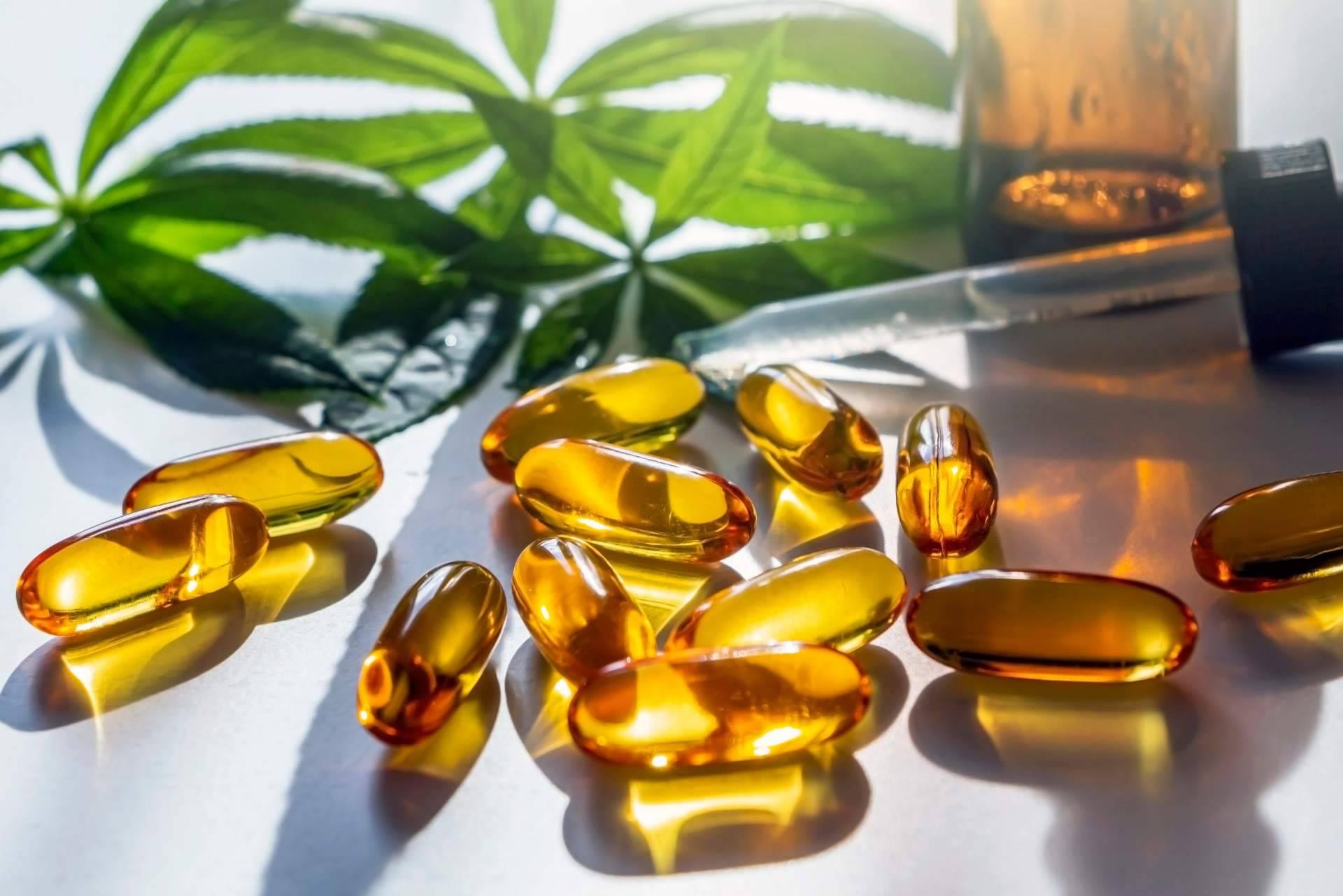 ¿Dónde encontrar cosmética natural y aceite CBD?, por la tienda online Legalhemp Biocosmetic